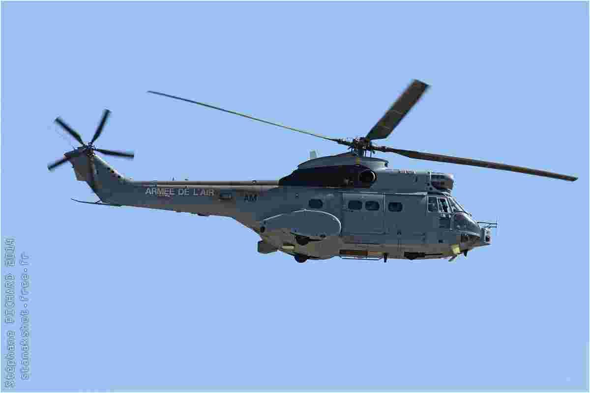tofcomp#7451-Puma-France-air-force