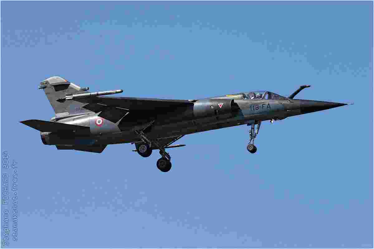 tofcomp#7457-Mirage-F1-France-air-force