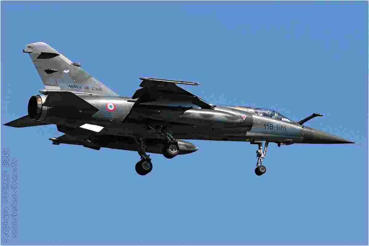 tofcomp#7458-Mirage-F1-France-air-force