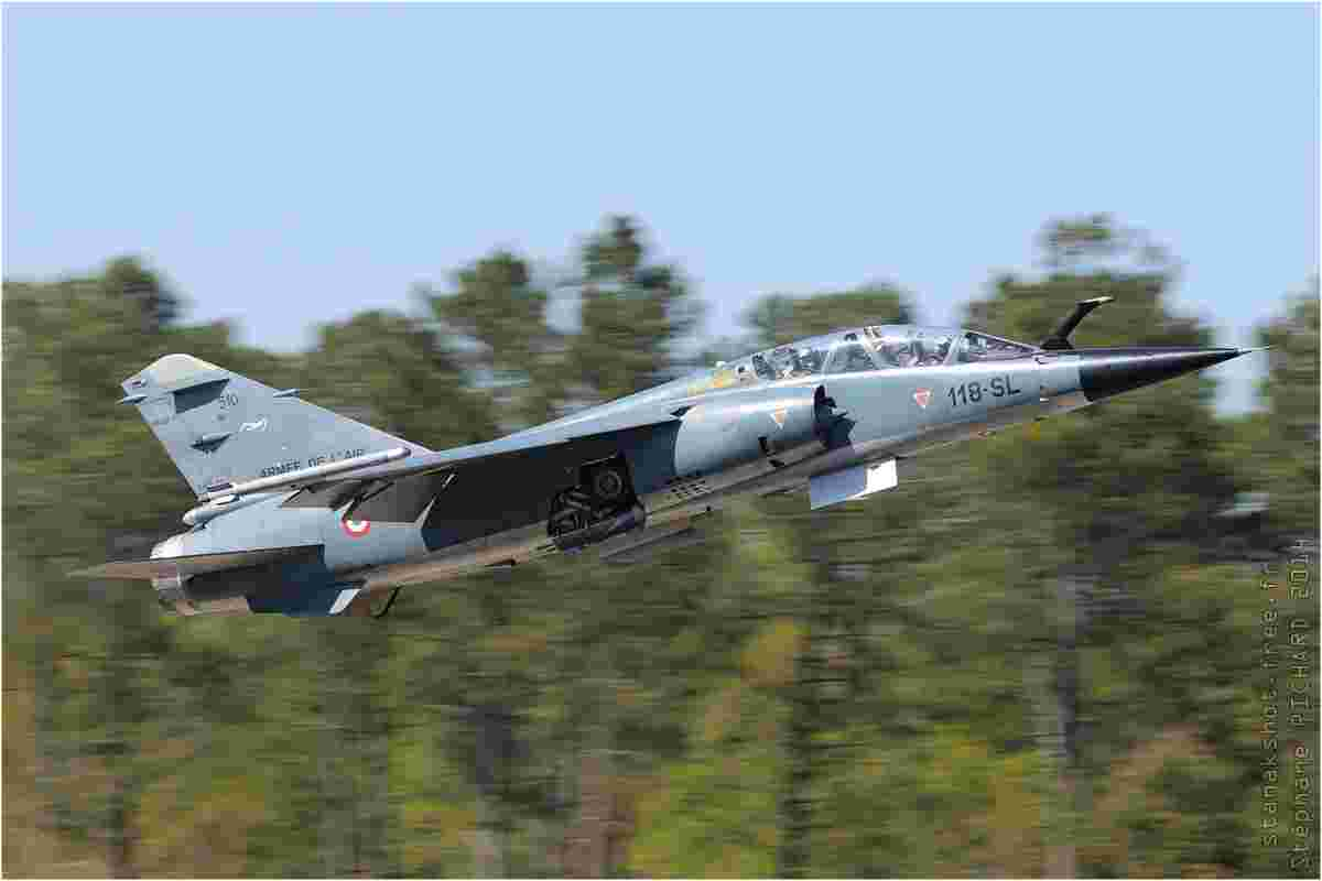 tofcomp#7464-Mirage-F1-France-air-force