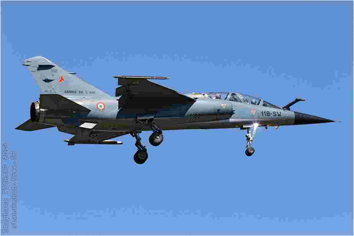 tofcomp#7465-Mirage-F1-France-air-force