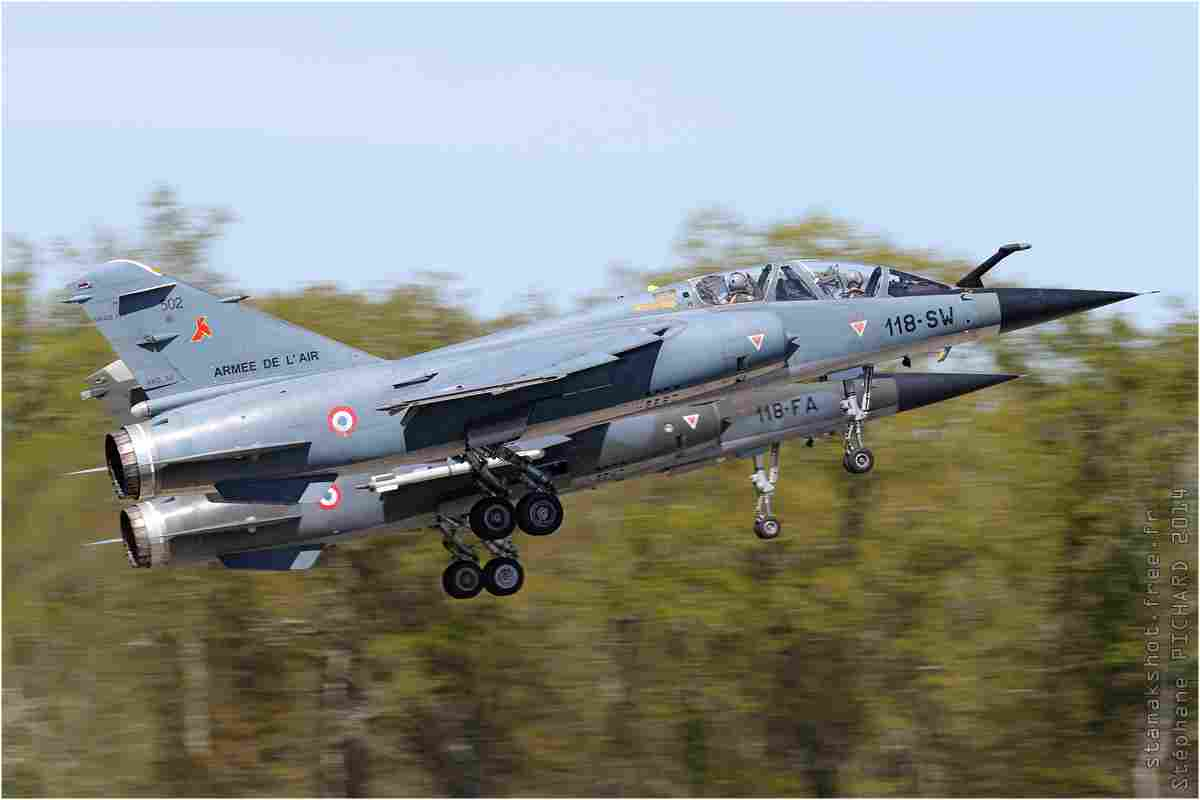tofcomp#7466-Mirage-F1-France-air-force