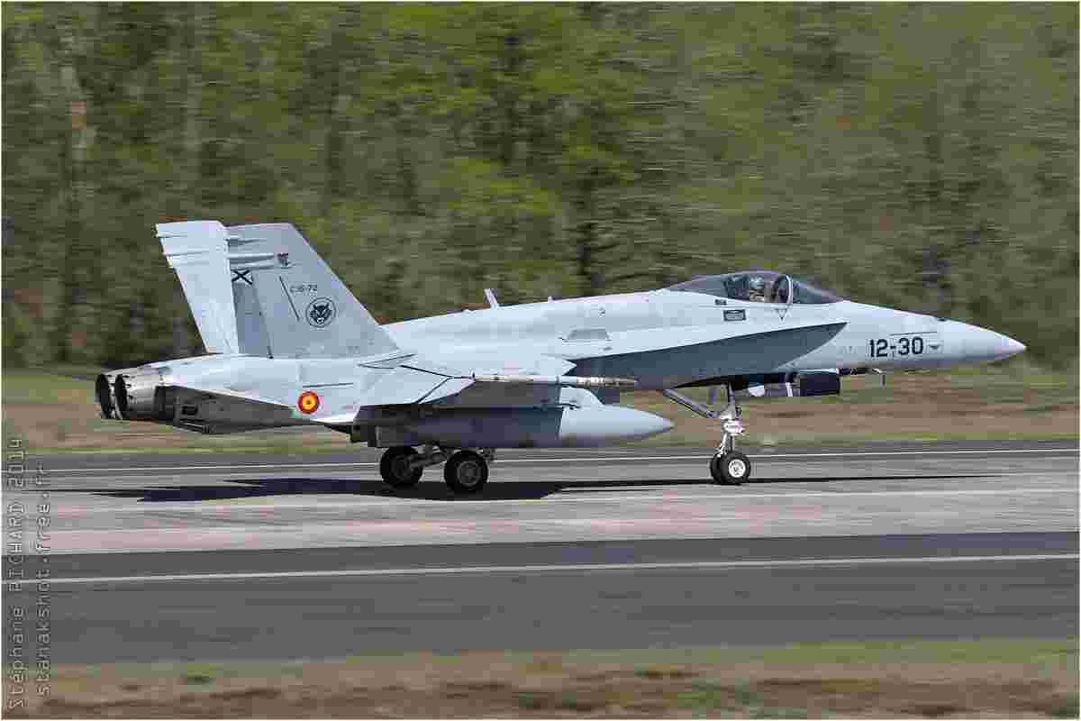tofcomp#7481-F-18-Espagne-air-force