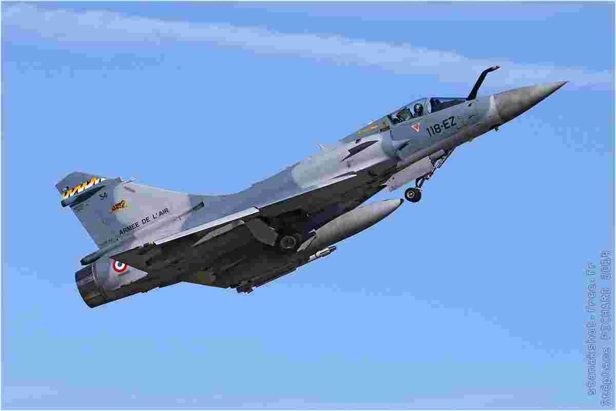 tofcomp#7482-Mirage-2000-France-air-force
