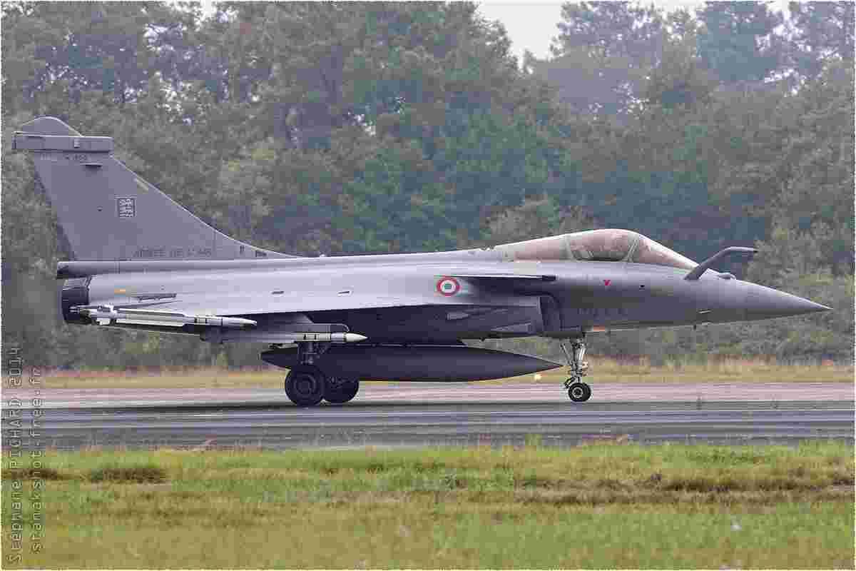 tofcomp#7489-Rafale-France-air-force