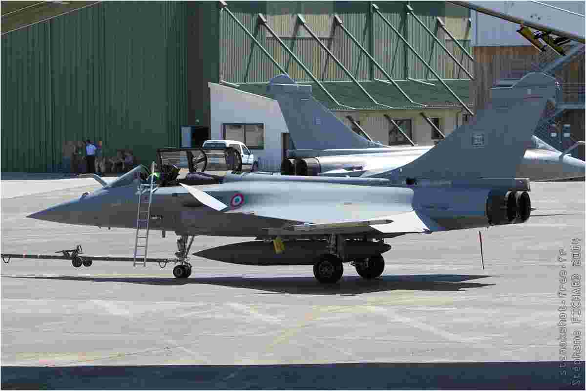 tofcomp#7490-Rafale-France-air-force