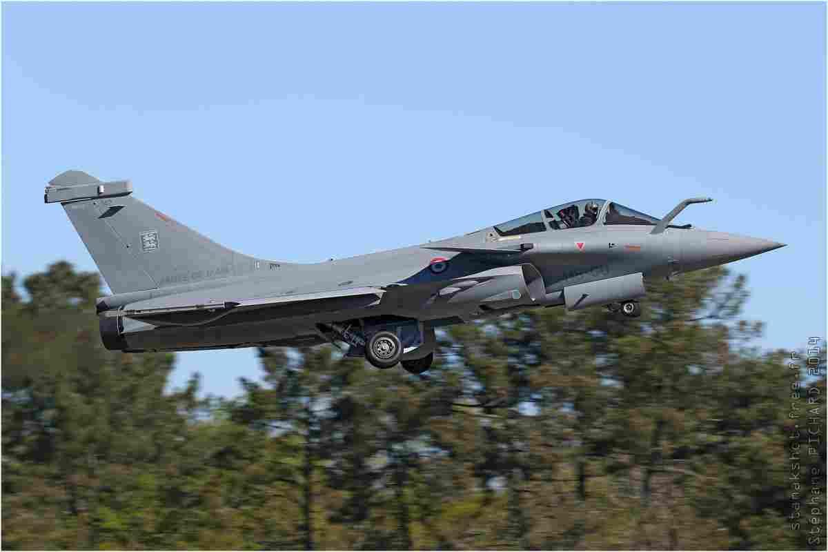 tofcomp#7491-Rafale-France-air-force
