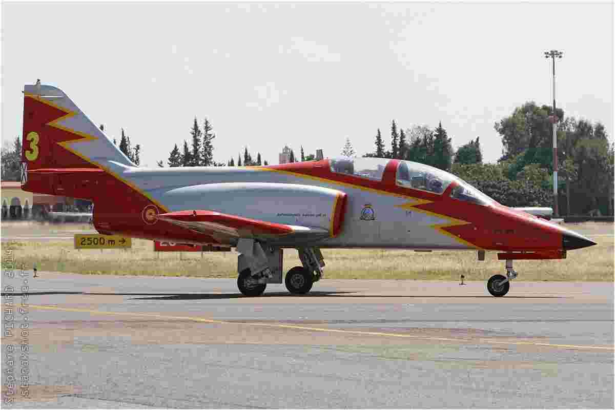 tofcomp#7494-Aviojet-Espagne-air-force