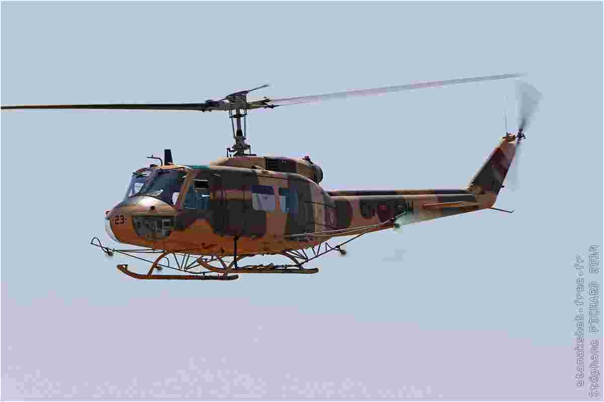 tofcomp#7505-Bell-205-Maroc-air-force