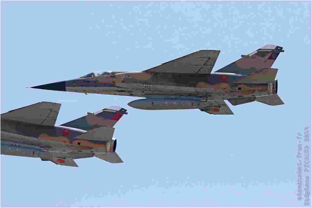 tofcomp#7522-Mirage-F1-Maroc-air-force