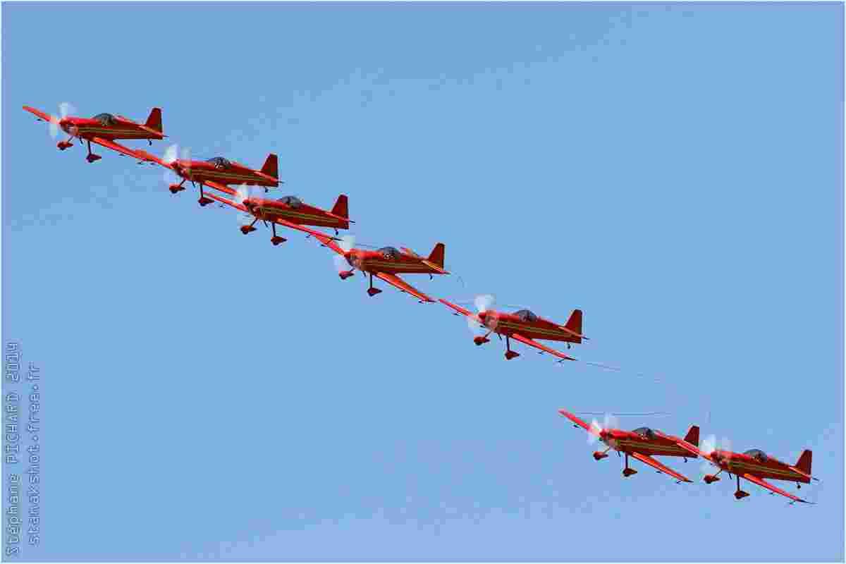 tofcomp#7524-CAP-230-Maroc-air-force