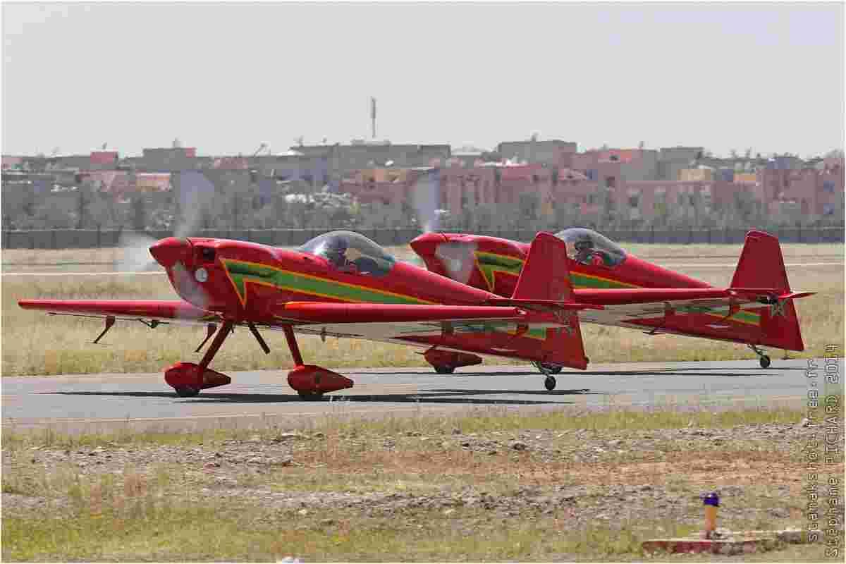 tofcomp#7525-CAP-230-Maroc-air-force