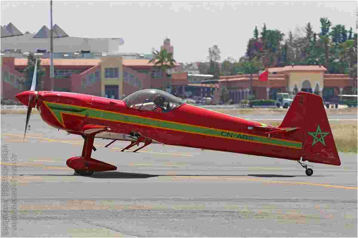 tofcomp#7528-CAP-230-Maroc-air-force