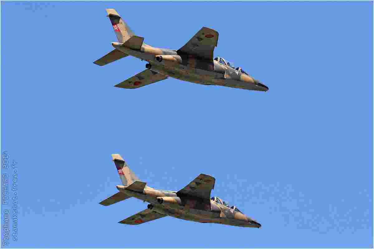 tofcomp#7536-Alphajet-Maroc-air-force