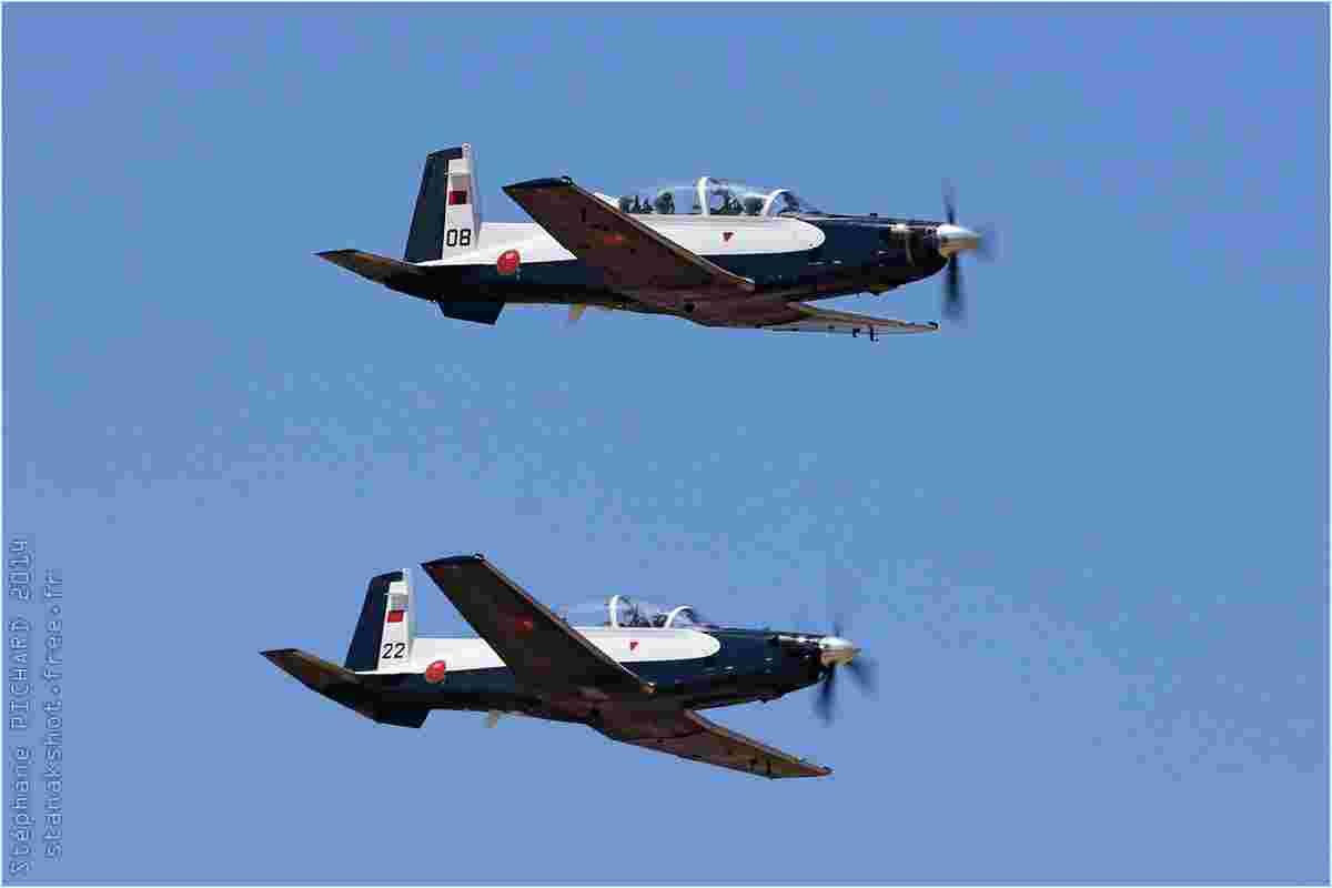 tofcomp#7545-Texan-2-Maroc-air-force