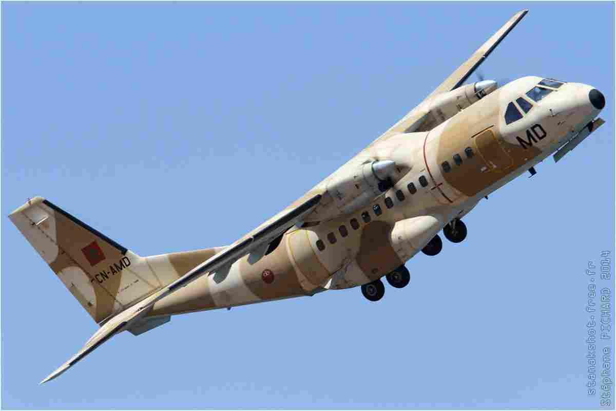 tofcomp#7547-CN235-Maroc-air-force