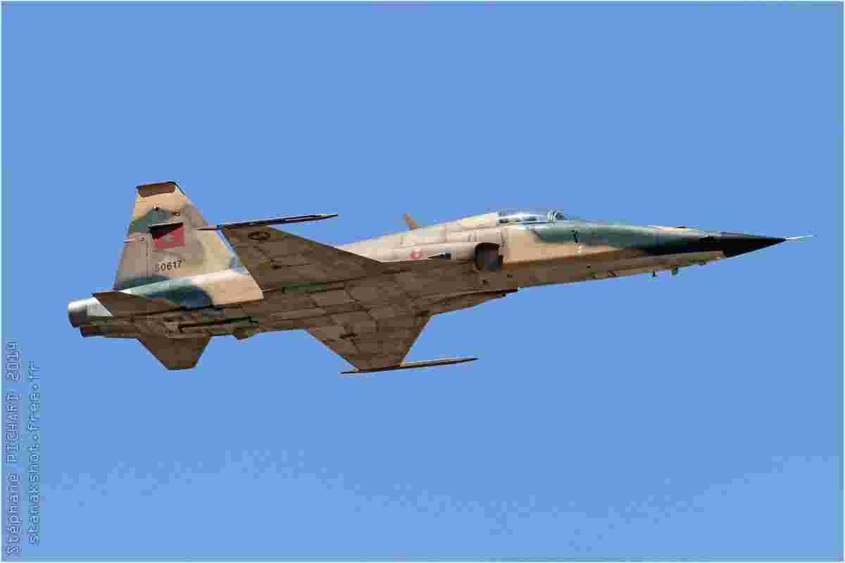 tofcomp#7548-F-5-Maroc-air-force