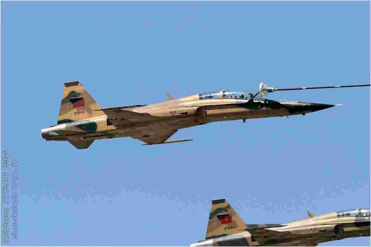 tofcomp#7549-F-5-Maroc-air-force