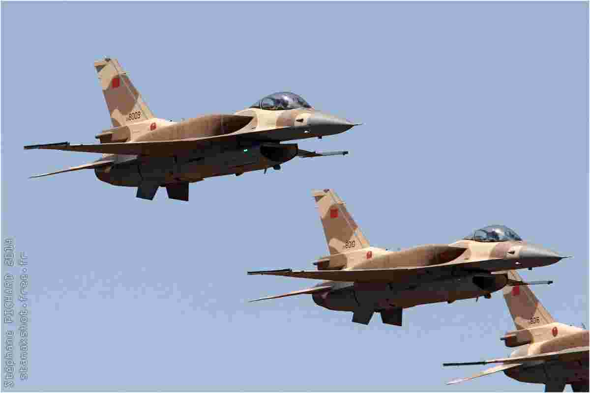 tofcomp#7550-F-16-Maroc-air-force