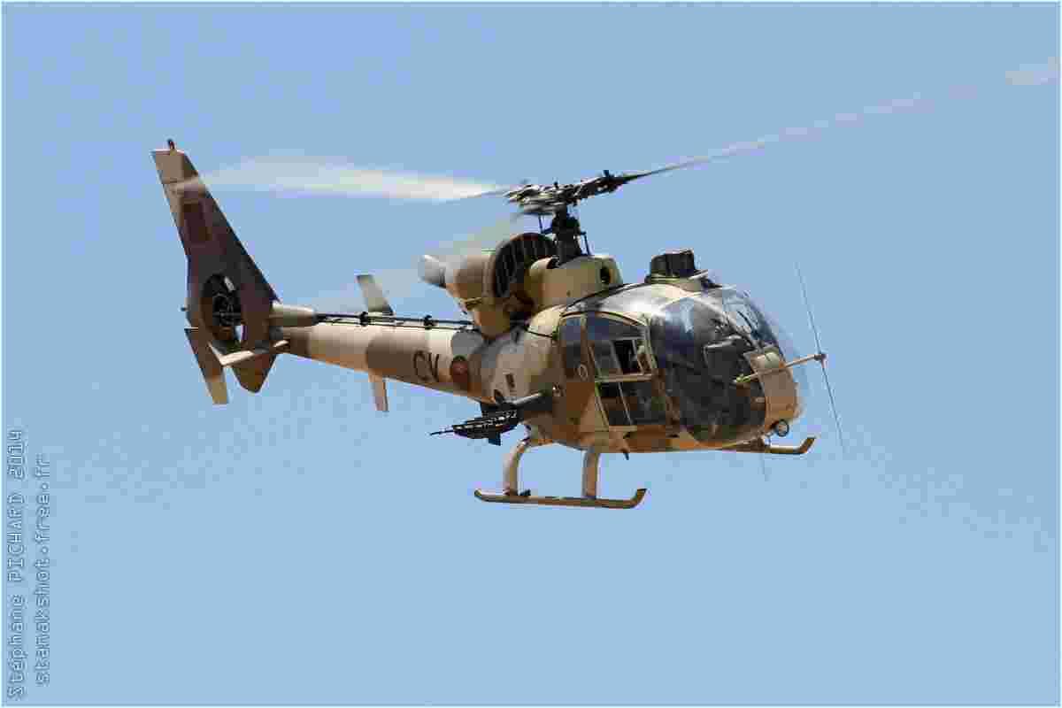 tofcomp#7554-Gazelle-Maroc-air-force