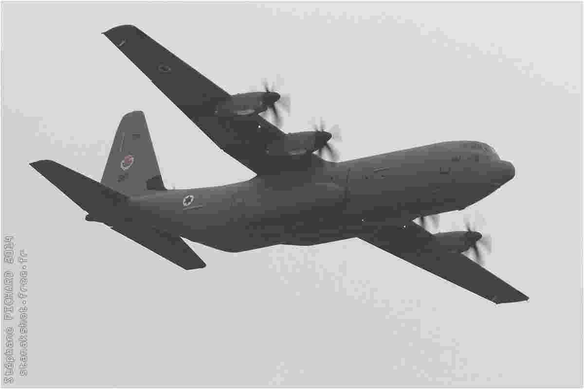 tofcomp#7580-C-130-Israel-air-force