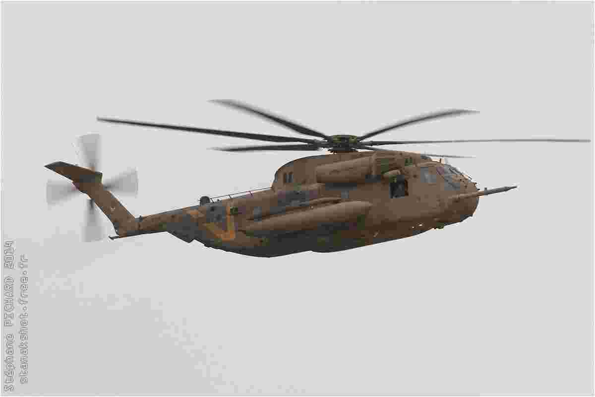 tofcomp#7581-CH-53-Israel-air-force