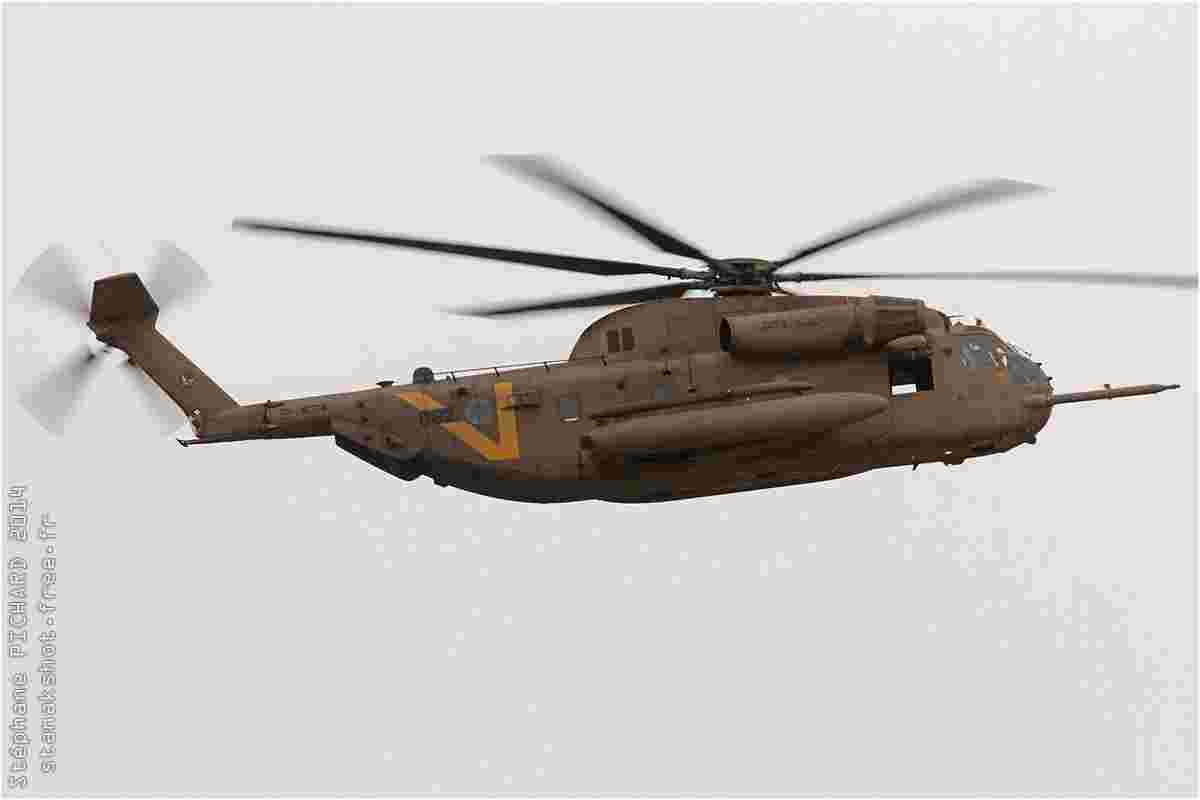 tofcomp#7583-CH-53-Israel-air-force