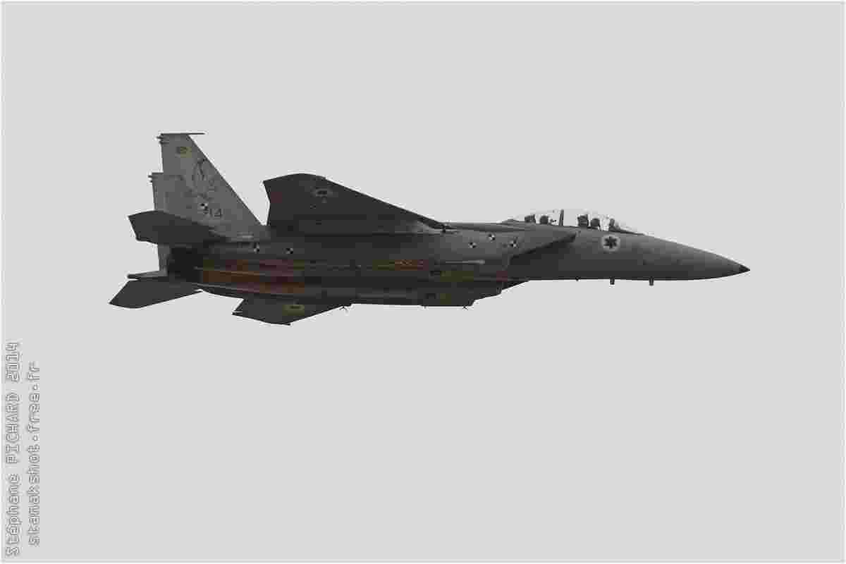 tofcomp#7588-F-15-Israel-air-force