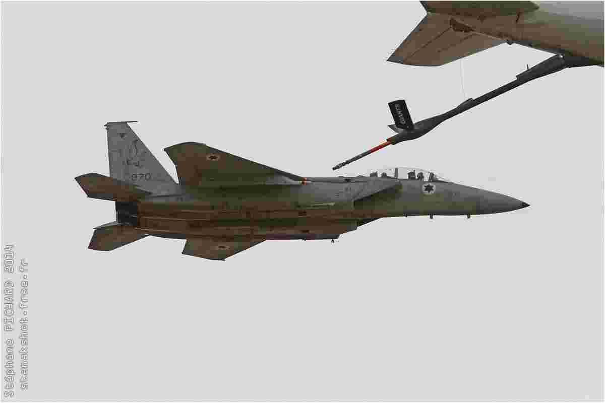 tofcomp#7589-F-15-Israel-air-force