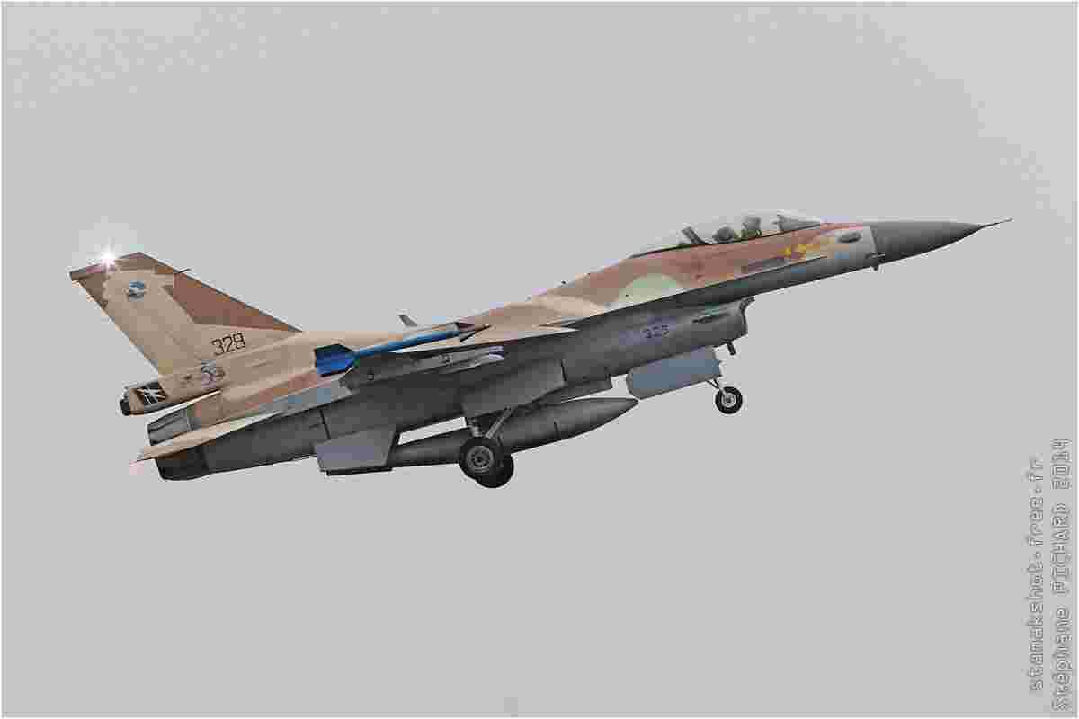 tofcomp#7594-F-16-Israel-air-force