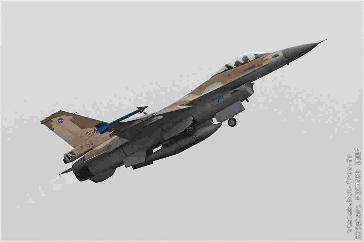 tofcomp#7597-F-16-Israel-air-force