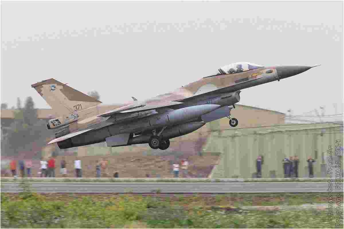 tofcomp#7599-F-16-Israel-air-force