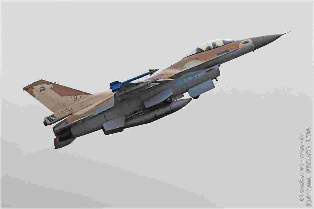 tofcomp#7600-F-16-Israel-air-force