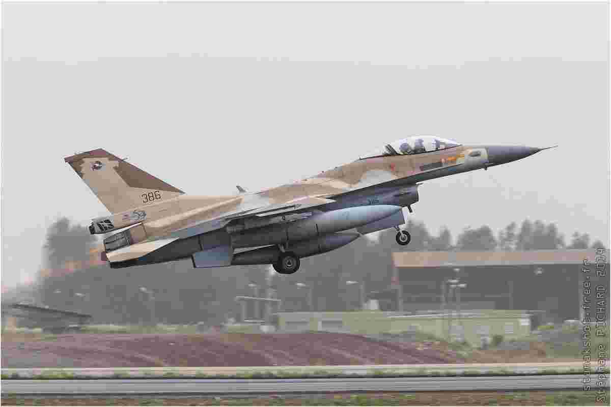 tofcomp#7604-F-16-Israel-air-force