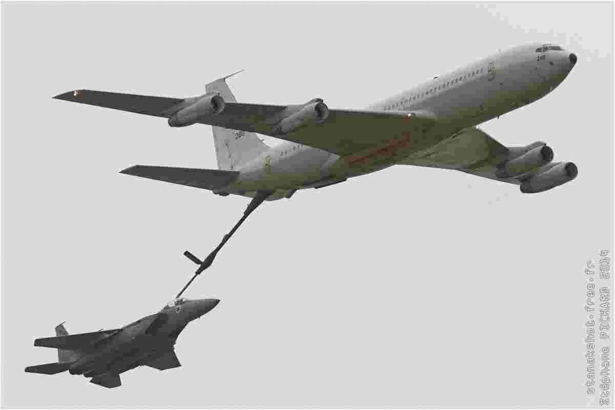 tofcomp#7610-B707-Israel-air-force