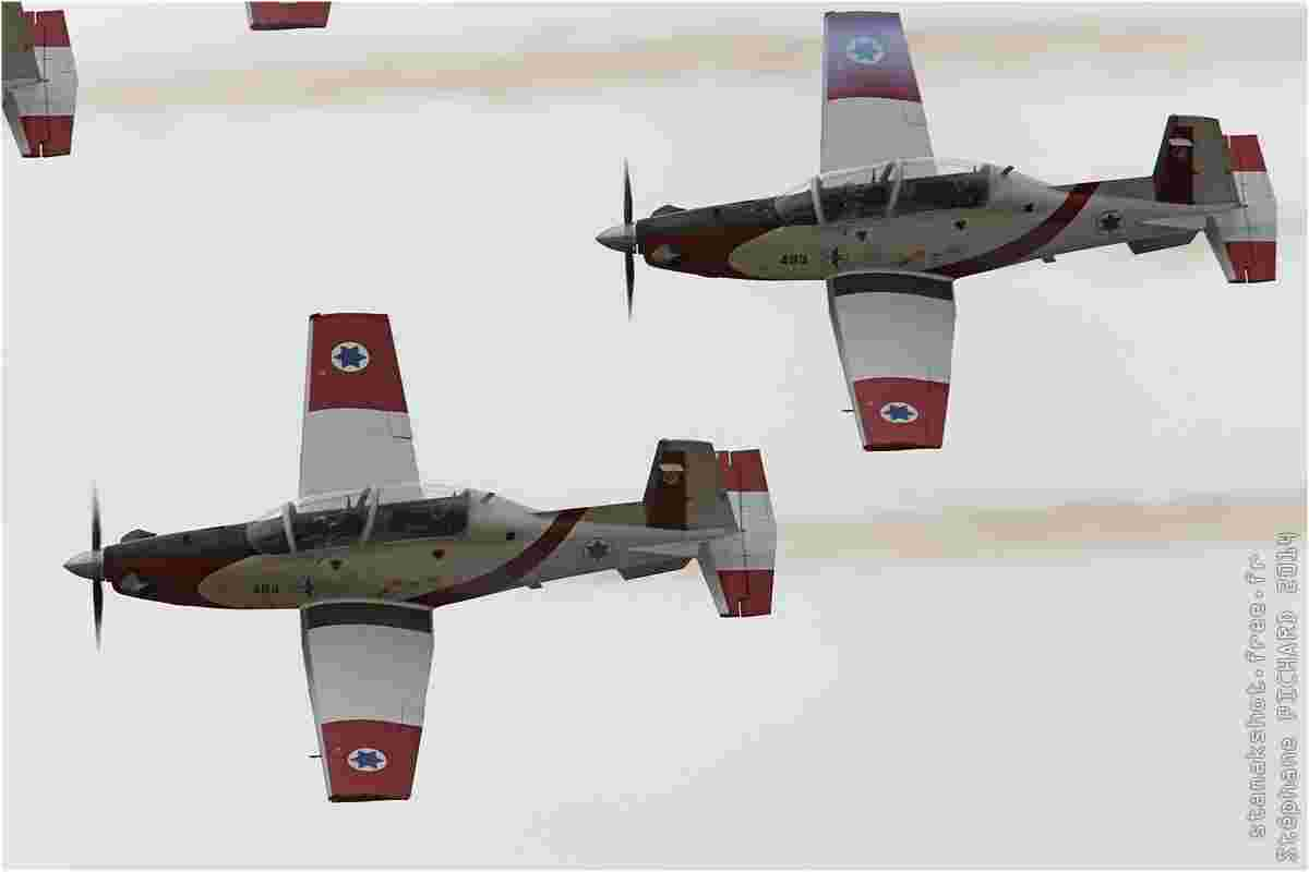 tofcomp#7612-Texan-2-Israel-air-force