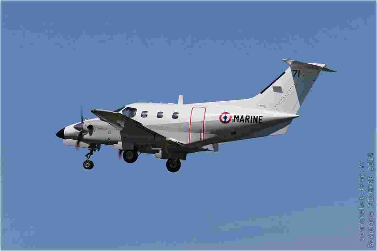 tofcomp#7617-Xingu-France-air-force