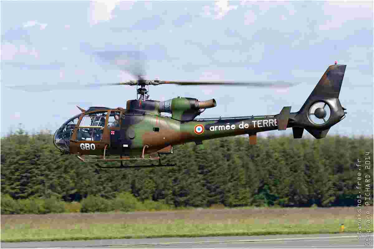 tofcomp#7618-Gazelle-France-army