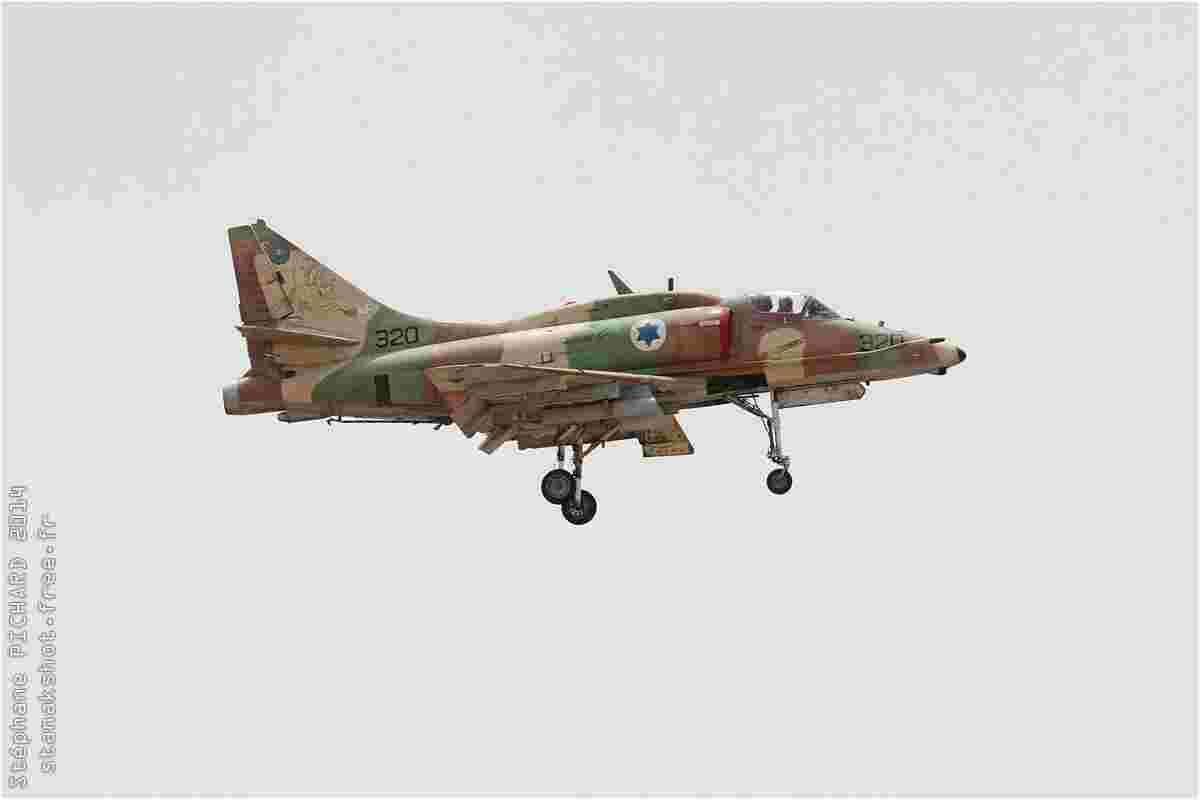 tofcomp#7619-A-4-Israel-air-force
