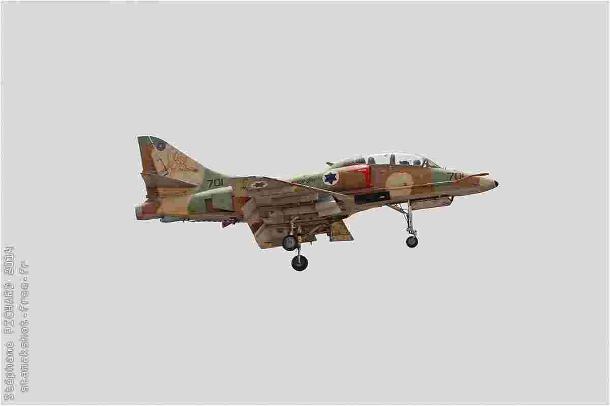 tofcomp#7621-A-4-Israel-air-force