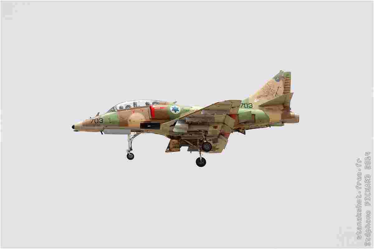 tofcomp#7622-A-4-Israel-air-force