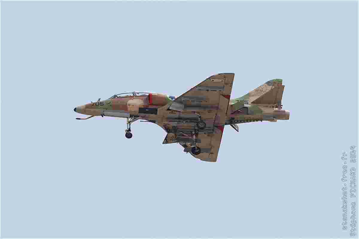 tofcomp#7624-A-4-Israel-air-force