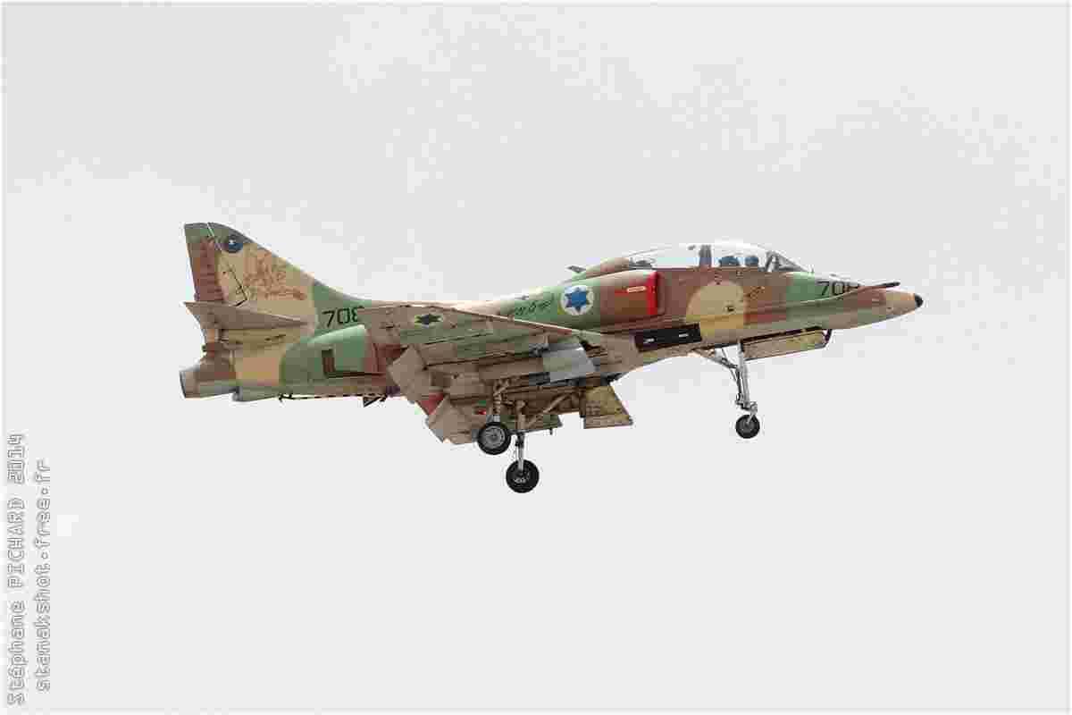 tofcomp#7625-A-4-Israel-air-force