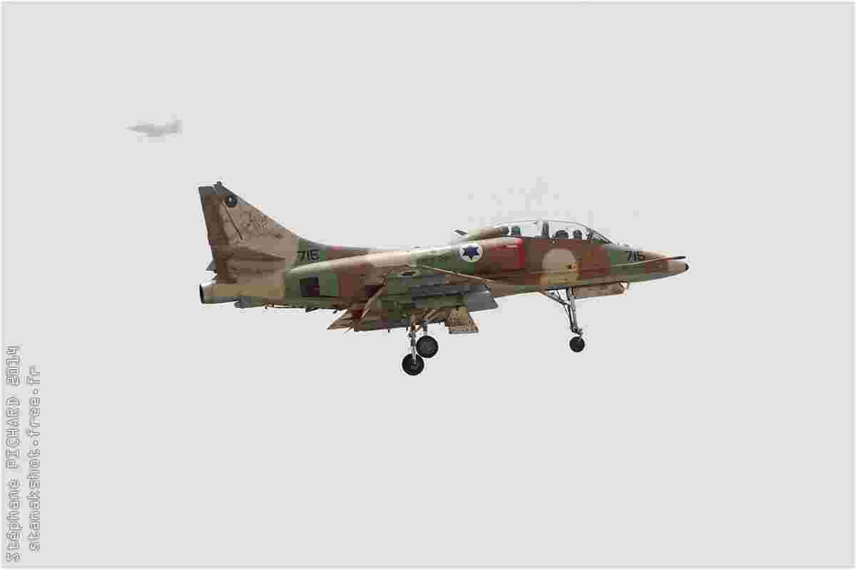 tofcomp#7626-A-4-Israel-air-force