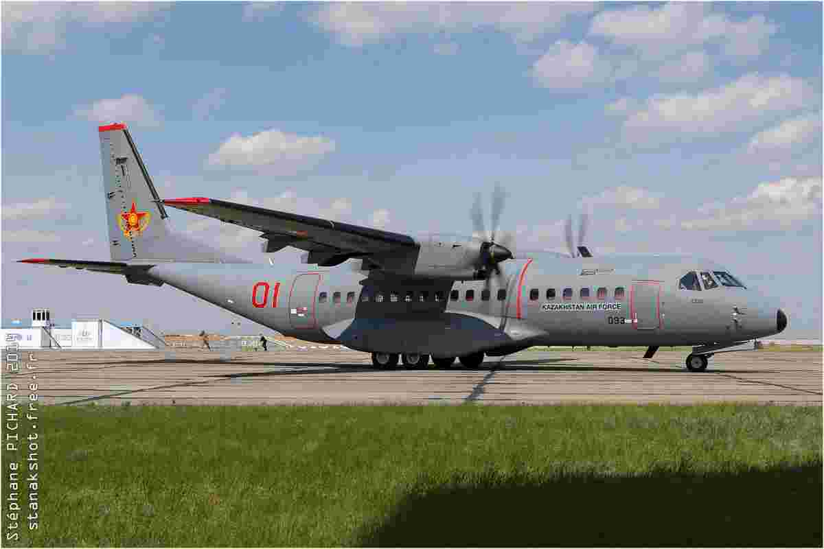 tofcomp#7637-C-295-Kazakhstan-air-force