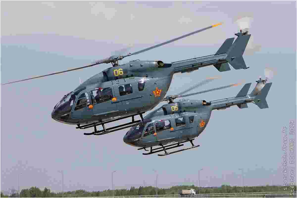 tofcomp#7641-EC145-Kazakhstan-air-force