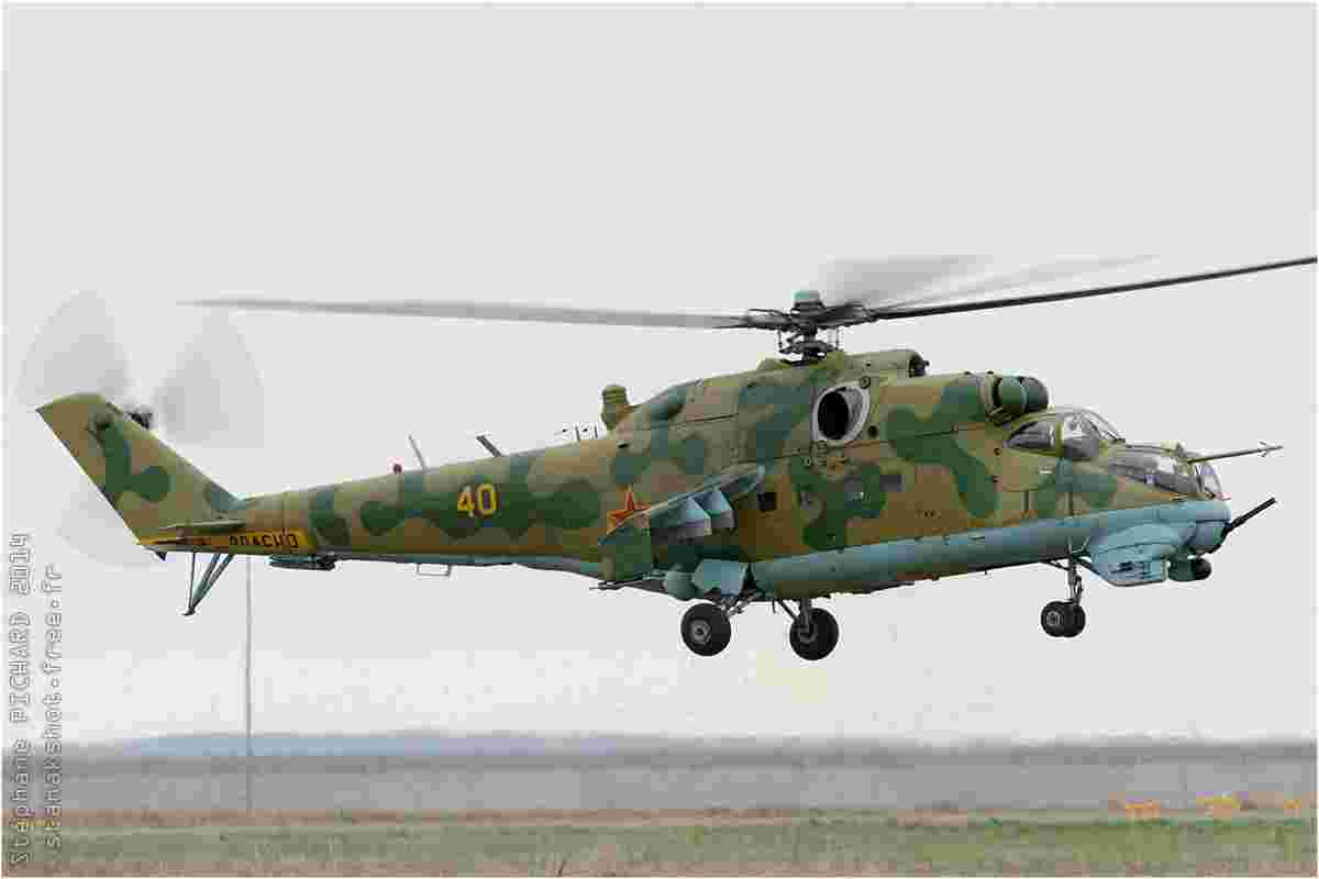 tofcomp#7644-Mi-24-Kazakhstan-air-force
