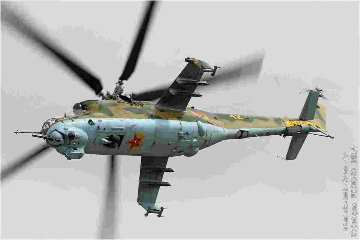 tofcomp#7645-Mi-24-Kazakhstan-air-force