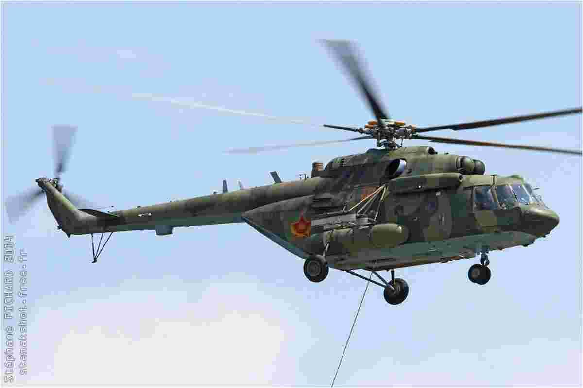 tofcomp#7648-Mi-8-Kazakhstan-air-force
