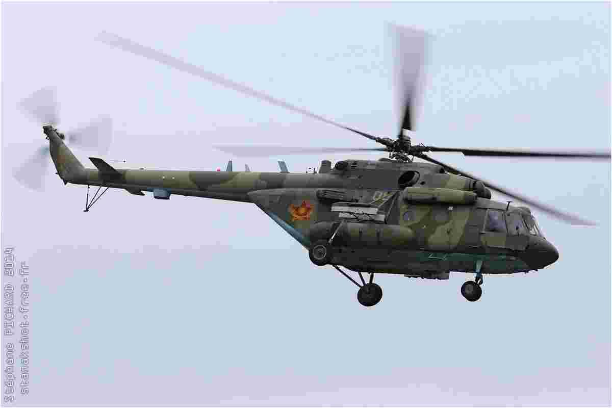 tofcomp#7650-Mi-8-Kazakhstan-air-force